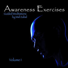 Awareness Exercises, Vol. 1: Guided Meditations