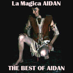 The Best of Aidan