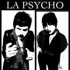LA Psycho - Single