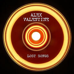 Lost Songs