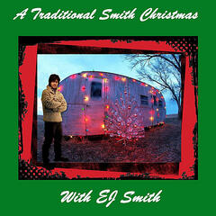 A Traditional Smith Christmas With EJ Smith