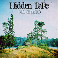 Hidden Tape