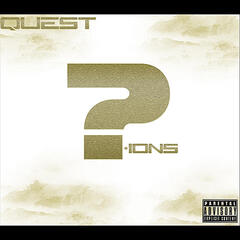 Quest-ions
