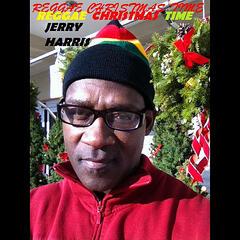 Reggae Christmas Time