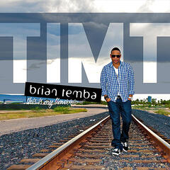 T.I.M.T (This Is My Time)