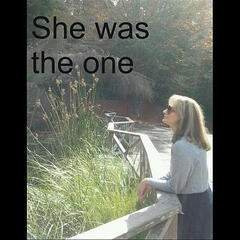She Was the One