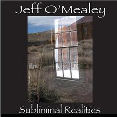 Subliminal Realities