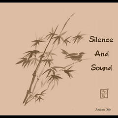 Silence and Sounds