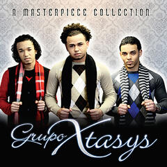 A Masterpiece Collection