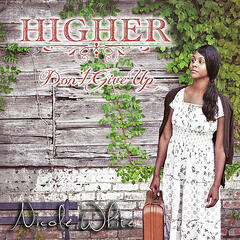 Higher (Don't Give Up)