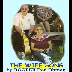 The Wife Song (Anniversary)