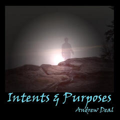 Intents & Purposes