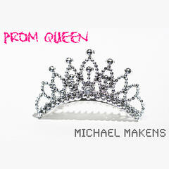 Prom Queen (Single)