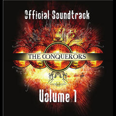 The Conquerors Official Soundtrack
