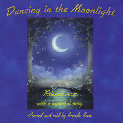 Dancing In the Moonlight with Beautiful Story.