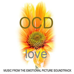 Music From the Emotional Picture Soundtrack