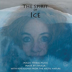 The Spirit of Ice