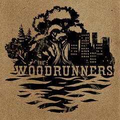 The Woodrunners - EP
