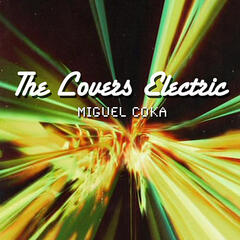 The Lovers Electric