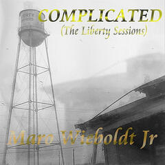Complicated (The Liberty Sessions)