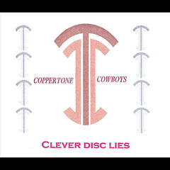 Clever Disk Lies