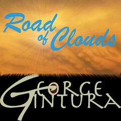 Road of Clouds