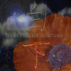 Seven Possible Solutions