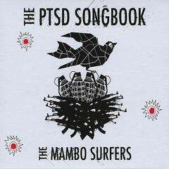 The PTSD Songbook