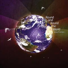 Round and Round the World