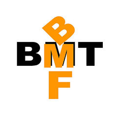 BMT BMF