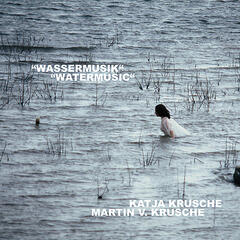 Wassermusik / Watermusic