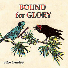 Bound for Glory - EP