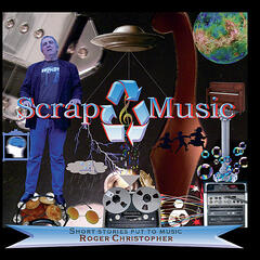 Scrap Recycled Music