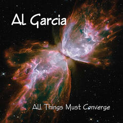 All Things Must Converge