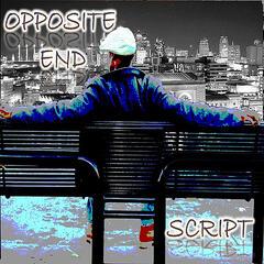 Opposite End Mixtape