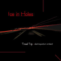 Ice in Holes