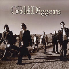 The GoldDiggers