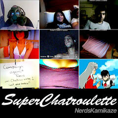 Super Chatroulette