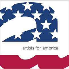 Artists for America