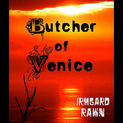 Butcher of Venice