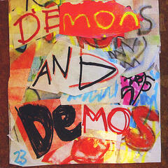 Demons and Demos