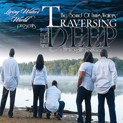 Traversing The Deep