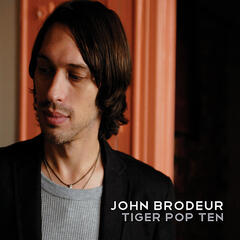 Tiger Pop Ten