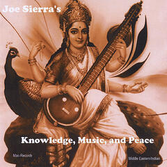 Knowledge, Music, and Peace