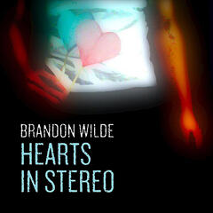 Hearts in Stereo