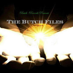 The Butch Files
