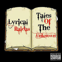 Tales Of The Unknown