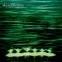Skyscratchers