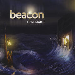 Beacon-First Light