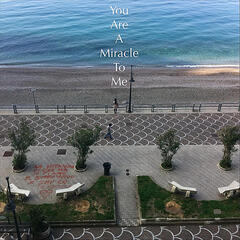 "You Are a Miracle to Me (from ""Crusade in Jeans"")"